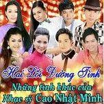 hai loi duong tinh  (2013) - truong son (fm band), ly dieu linh, luu anh loan, hoang dang khoa, doan minh, duong hong loan