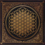 sempiternal (deluxe) - bring me the horizon