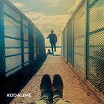 the high hopes (ep) - kodaline