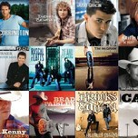country music of the 2000s - v.a