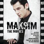 secret (single) - maksim