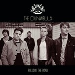 follow the road (single) - the dunwells