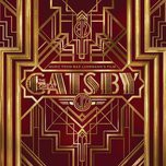 music from baz luhrmann's film the great gatsby - v.a