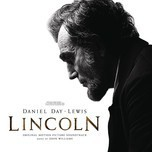 lincoln - john williams