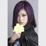 bing ru gao huang (single) - mach gia du (keeva mak)