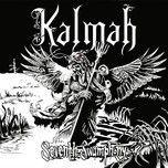 seventh swamphony - kalmah