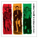 the gift (super deluxe edition) - the jam