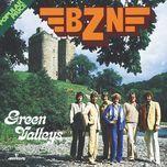green valleys - bzn