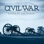 civil war songs of the north - craig duncan