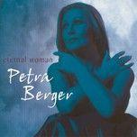 eternal woman - petra berger