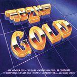 gold - bzn