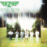 reflections - bzn