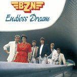 endless dream - bzn