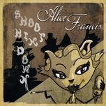 shoot him down! (single) - alice francis