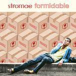 formidable (single) - stromae