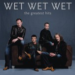 best of - wet wet wet
