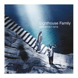 greatest hits - lighthouse family