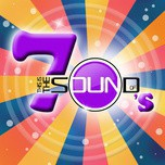 this is the sound of...70s - v.a
