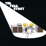 the free story - free