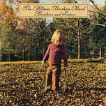brothers and sisters (super deluxe edition) - the allman brothers band