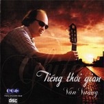 tieng thoi gian - van vuong