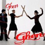 ghen (2013) - v.a