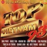 Nhạc Việt Xưa Hay