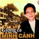giong ca minh canh - minh canh