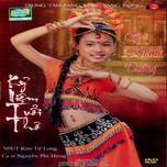 ky niem tuoi tho - be khanh tuong