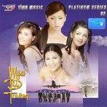 mua phi truong (tinh music platinum vol. 2) - v.a