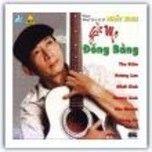 Download nhạc hot Gửi Mẹ Đồng Bằng Mp3