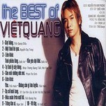the best of viet quang - viet quang