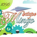 1095 (mixtape 2013) - mingo