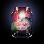 despair (single) - yeah yeah yeahs