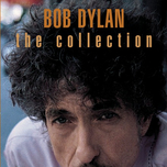 oh mercy/time out of mind/love and theft (3 pak) - bob dylan