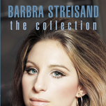 a star is born/the way we were/funny girl (3 pak) - barbra streisand