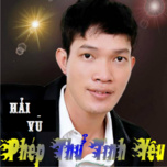 phep thu tinh yeu - hai vu