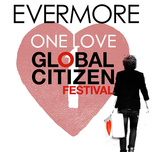 one love (single) - evermore