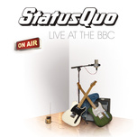 live at the bbc (xxl collection) - status quo