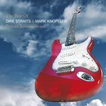 the best of dire straits & mark knopfler - private investigations (2cd) - dire straits, mark knopfler