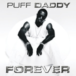 forever - puff daddy