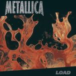 load - metallica