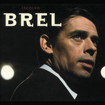 j brel - cd story - jacques brel