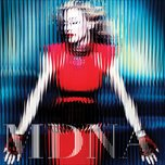 mdna - madonna