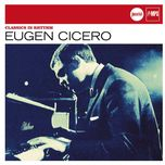 classics in rhythm (jazz club) - eugen cicero