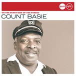 on the sunny side of the street (jazz club) - count basie