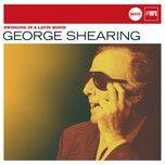 in a latin mood (jazz club) - george shearing