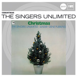 christmas (jazz club) - the singers unlimited