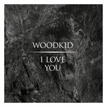 i love you (ep) - woodkid