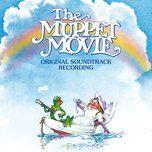 the muppet movie - v.a